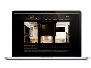 Rocpal Custom Cabinets